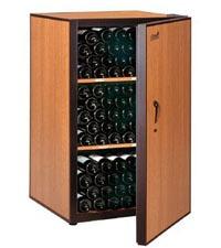 Artevino wine cooler brand