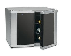 Cuisinart CWC-1200 12-Bottle Wine cooler countertop
