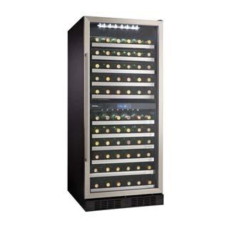 Danby 110-bottle wine cooler