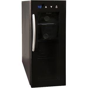Best Countertop Wine Cooler Refrigerators