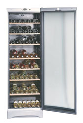 Summit SWC 1735C wine cooler